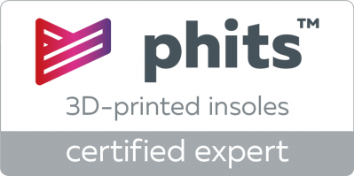 phits certified expert